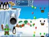 GameScreenshot-Spank[1].jpg